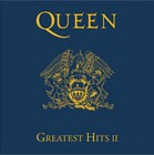 Greatest Hits II [Remaster]