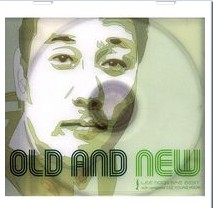 Old And New(1985-2002) 앨범